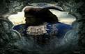 Анимиран плакат - Звяра