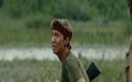 Конг: Островът на черепа,Kong: Skull Island - откъс от филма