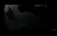 Пришълецът: Завет,Alien: Covenant - Нецензурирана трейлър 2