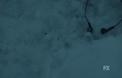 тийзър 4, сезон 3