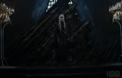 Реклама, сезон 7