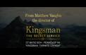 Гледайте Kingsman Златният кръг в кината от 22 септември
