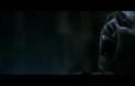 Очаквайте най-новия филм от култовата поредица в кината и IMAX от 19 май