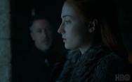Игра на тронове,Game of Thrones - Трейлър, сезон 7
