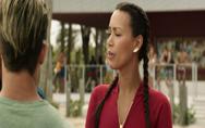 Спасители на плажа,Baywatch - откъс от филма