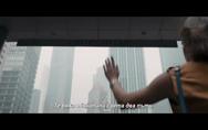 Човекът с хиляда лица,The Man with Thousand Faces - Трейлър, с български субтитри