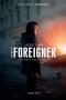 The Foreigner,The Foreigner - The Foreigner