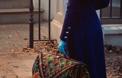 Първи поглед към Емили Блънт като Мери Попинз