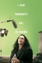 The Disaster Artist,The Disaster Artist - The Disaster Artist