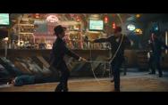 Kingsman: Златният кръг,Kingsman: The Golden Circle - Нецензуриран трейлър