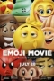 Емоджи: Филмът,The Emoji Movie - Емоджи: Филмът