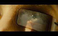 Блейд Рънър 2049,Blade Runner 2049 - Удължена тв реклама