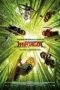 Lego Ninjago: Филмът,The Lego Ninjago Movie - Lego Ninjago: Филмът