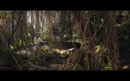 Tomb Raider: Първа мисия,Tomb Raider - Трейлър, с български субтитри