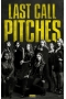 Pitch Perfect 3,Pitch Perfect 3 - Pitch Perfect 3