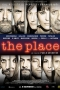 The Place,The Place - The Place