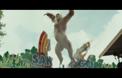 От 13 април в кината на 3D, IMAX 3D, 4DX и Dolby ATMOS