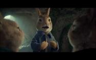 Зайчето Питър,Peter Rabbit - Любимият пакостник от книгите на Биатрикс Потър ще ви забавлява скоро в киносалоните