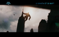 в кината на 3D, IMAX 3D, 4DX и Dolby ATMOS от 30 март