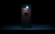 Коварен капан: Последният ключ,Insidious: The Last Key - Български трейлър