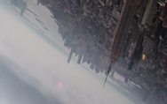 Отмъстителите: Война без край,Avengers: Infinity War - Трейлър 2