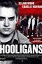 Green Street Hooligans,Green Street Hooligans - Green Street Hooligans