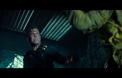 ДЕДПУЛ 2 в кината и IMAX от 18 май