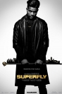SuperFly,SuperFly - Трейлър
