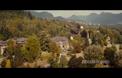Trailer The Walking Deadpool
