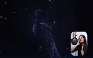 Чаровният принц,Charming - Песента Вълшебство от филма Чаровният принц