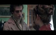 Мери Шели,Mary Shelley - Трейлър