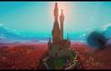 Рейчъл Роу за принцесите, принцовете, любовта и ролята си в ЧАРОВНИЯТ ПРИНЦ