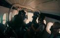 Том Круз с Halo Jump
