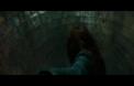 Смъртоносни машини идва в кината на 3D и IMAX 3D през декември