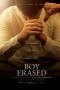 Boy Erased,Boy Erased - Boy Erased