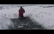 Арктика,Arctic - Трейлър