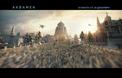 Аквамен в кината на 3D, IMAX 3D, 4DX и Dolby ATMOS
