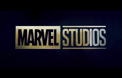 Captain Marvel TV Spot Born Free