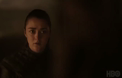 GAME OF THRONES Season 8 Teaser Trailer
