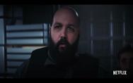 Nightflyers,Nightflyers - трейлър 2, сезон 1