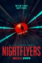 Nightflyers,Nightflyers - Nightflyers