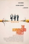 The Hummingbird Project,The Hummingbird Project - The Hummingbird Project