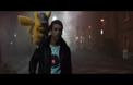 TV Spot Trailer