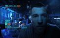 AVATAR 2 News: Producer Jon Landau talks about the Avatar Sequels