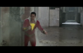 Meet Shazam Making-Of