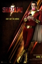 Шазам! - Meet Shazam Making-Of
