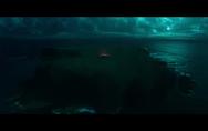 Хелбой,Hellboy - Movie Clip - Osiris Club Scene