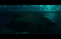 Movie Clip - Osiris Club Scene