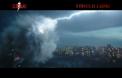 От 5 април в кината на 3D, IMAX 3D, 4DX и Dolby ATMOS