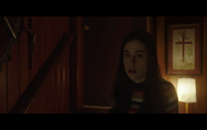 Анабел 3,Annabelle Comes Home - Български трейлър